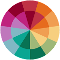 A Color Story icon