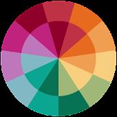 Tải A Color Story miễn phí