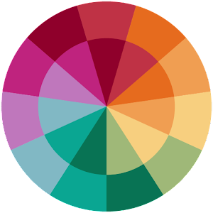 Image result for a color story