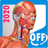 download AnatomyLearning 3D OFFLINE - FULL UNLOCKED apk