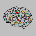 Emotional Brain Study icon