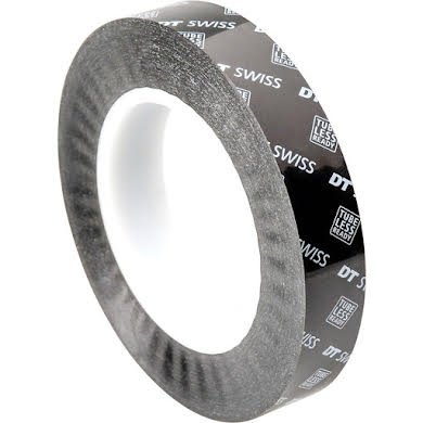 DT Swiss Tubeless Ready Tape - 66m Roll