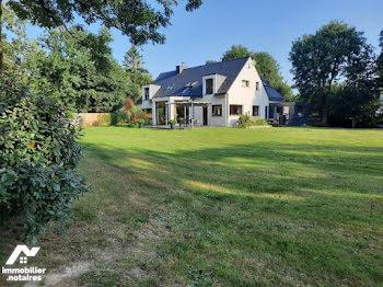 maison à Sarzeau (56)