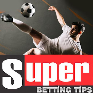 Sure Betting Tips HT/FT VİP App Ranking and Store Data | App Annie