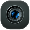 MOND ICON PACK icon