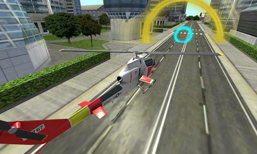 模擬必備免費app推薦|ヘリコプターレスキュープラクティス2線上免付費app下載|3C達人阿輝的APP