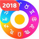 Master of Horoscope – Horoscope, Astrology, Zodiac