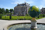 Apeldoorn Palace Het Loo