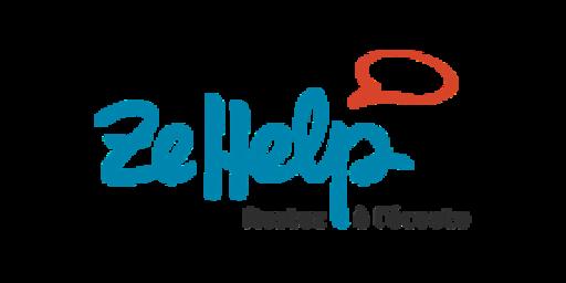social engage zehelp support client réseaux sociaux logiciel saas français engagement