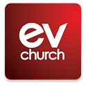 evChurch icon