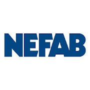 App Nefab APK for Windows Phone