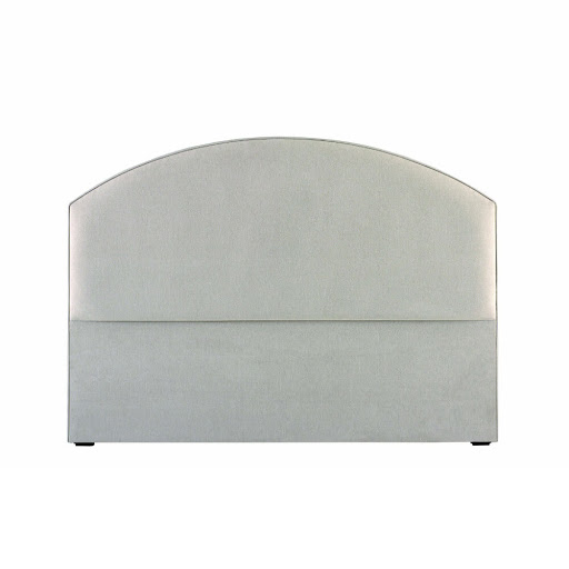 Hypnos Florence Euro Wide Headboard