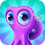 Deepsea Story file APK for Gaming PC/PS3/PS4 Smart TV