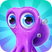 Deepsea Story icon