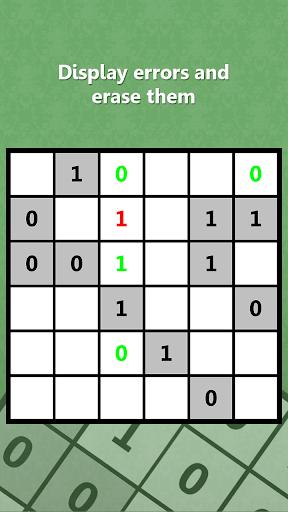 LogiBrain Binary filehippodl screenshot 4
