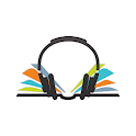 Audiolibrix - Audioknihy a podcasty icon