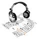 MP3ミュージックをダウンロード JAMENDO