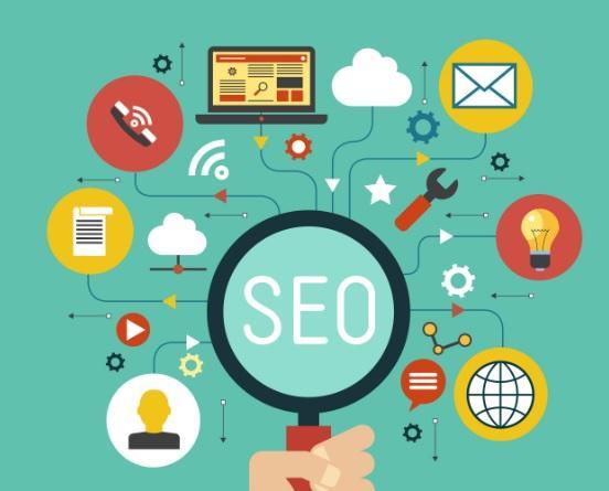 Lợi ích khi sử dụng seo backlink là gì?