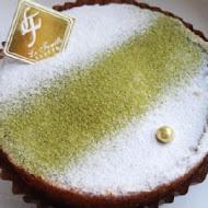 法米法式甜點.咖啡