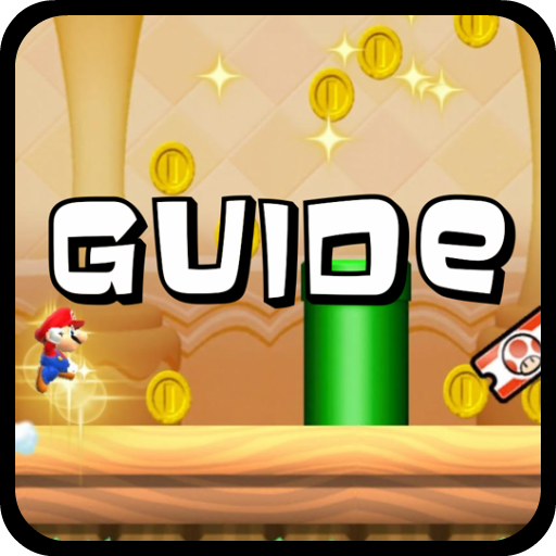 Tips for Super Mario Run 2017