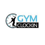 Gym Clockin
