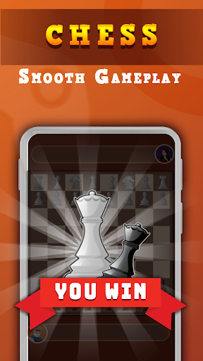 Adda : Callbreak , Rummy ,29 Card Game & Solitaire  screenshots 7