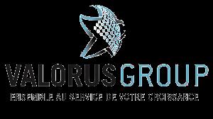 ValorusGroup