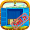 Wars for the containers. 1.9 Apk