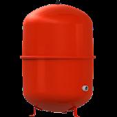 Size A Pressure Tank