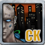 Cyber Knights RPG Elite v2.9.19