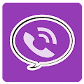 10 Viber Messenger Tricks You Need To Know