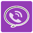 10 Viber Messenger Tricks You Need To Know icon