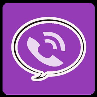 10 Viber Messenger Tricks You Need To Know