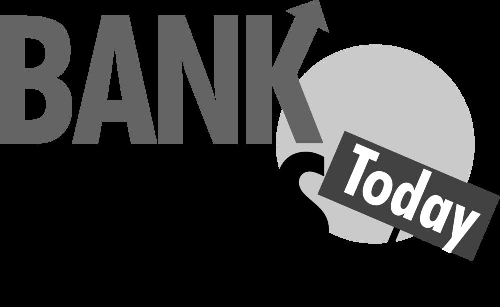 Bankexamstoday gray logo