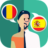 Romanian-Spanish Translator