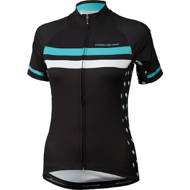 Bellwether Galaxy Women's Jersey Thumb