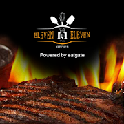 App Eleven to Eeleven Restaurant | Delivery by eatgate APK for Windows Phone