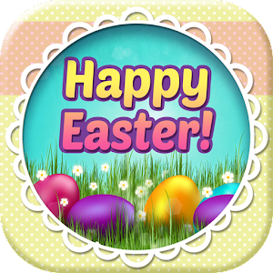 Greeting Cards for Easter apk