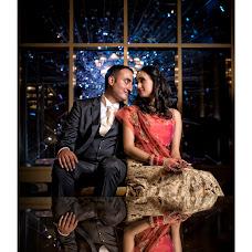 Wedding photographer Kam Parmar (parmar). Photo of 21.06.2017