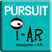 PURSUIT AR