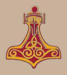 O-Töwn Oridian's Hammer