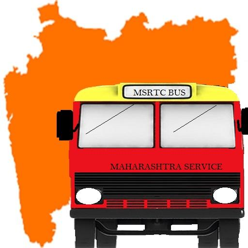 MSRTC bus MH-indicator file APK for Gaming PC/PS3/PS4 Smart TV