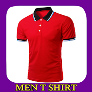 Men T Shirt Designs icon