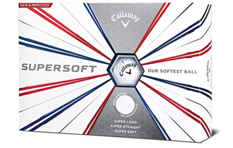 Best golf balls for beginners uk