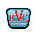 KVC Educational App icon
