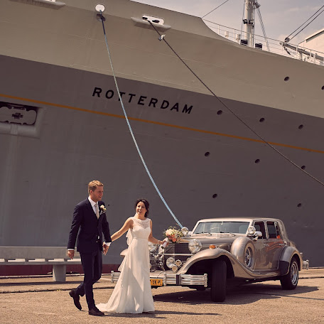 Wedding photographer Victoria Ushkanova (starbo). Photo of 15.08.2017