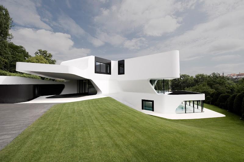 Photo: Dupli.Casa - Exterior