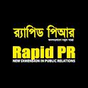 Rapid PR icon