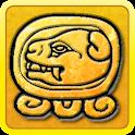 Itza icon