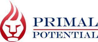 primal potential logo